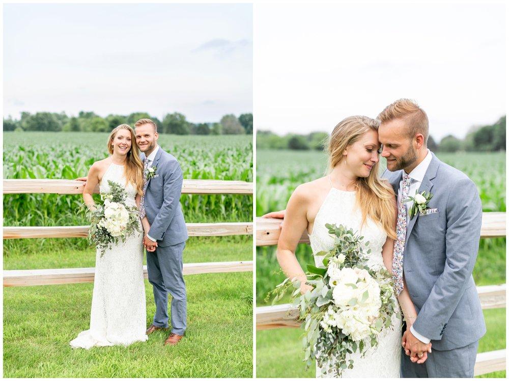the_cupola_barn_wedding_delafield_resort_oconomowoc_wisconsin_0401.jpg