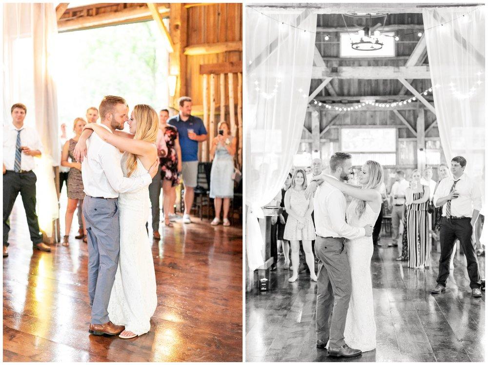the_cupola_barn_wedding_delafield_resort_oconomowoc_wisconsin_0415.jpg
