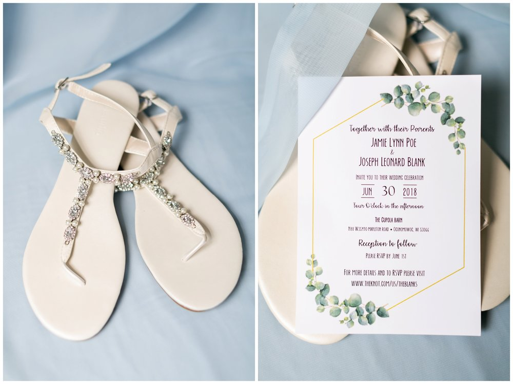 the_cupola_barn_wedding_delafield_resort_oconomowoc_wisconsin_0334.jpg