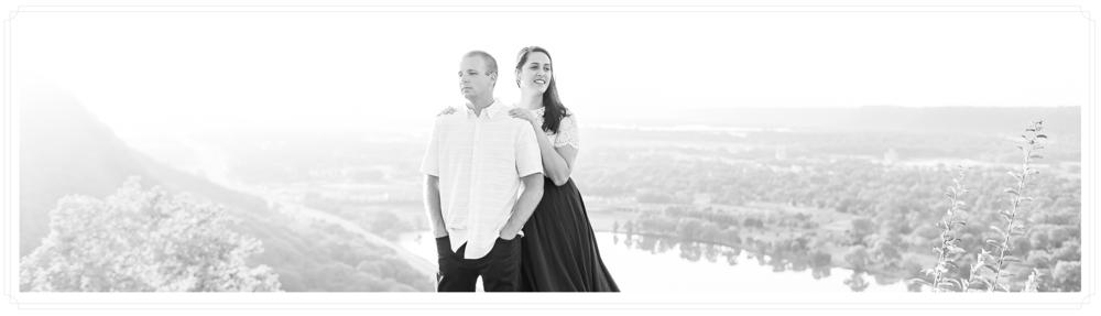 madison_wisconsin_wedding_photographers