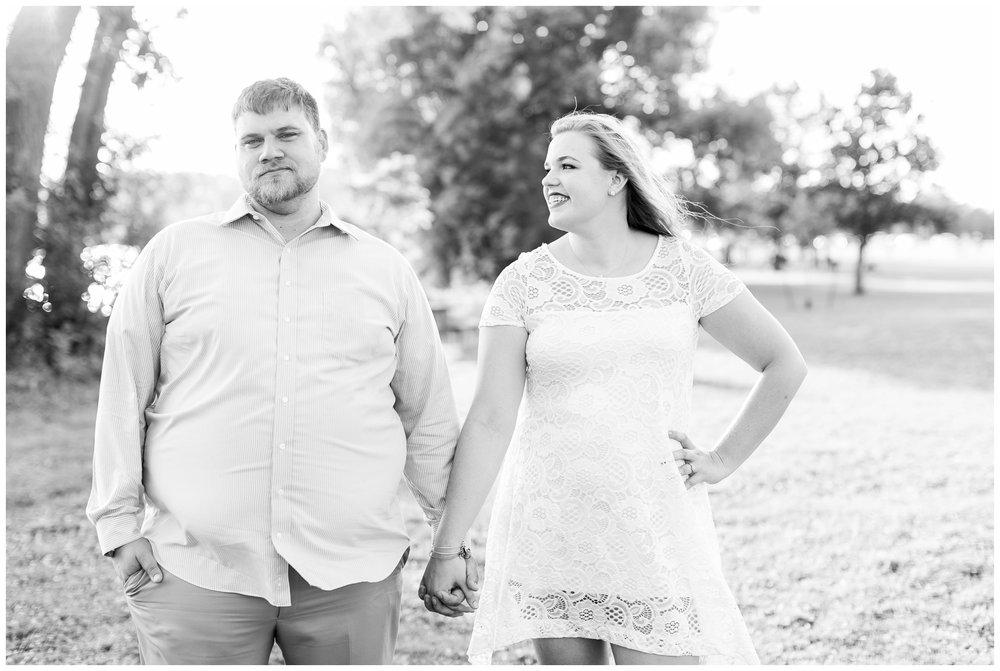 olbrich_biergarten_madison_wisconsin_wedding_Photographers_0465.jpg