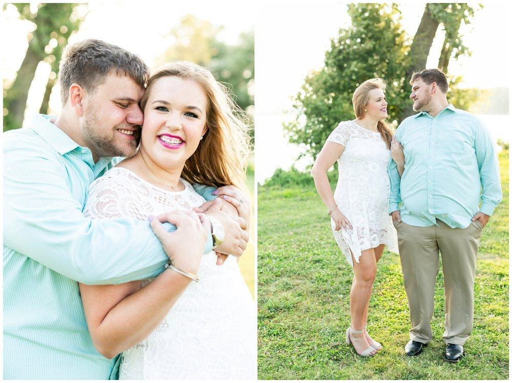 olbrich_biergarten_madison_wisconsin_wedding_Photographers_0464.jpg