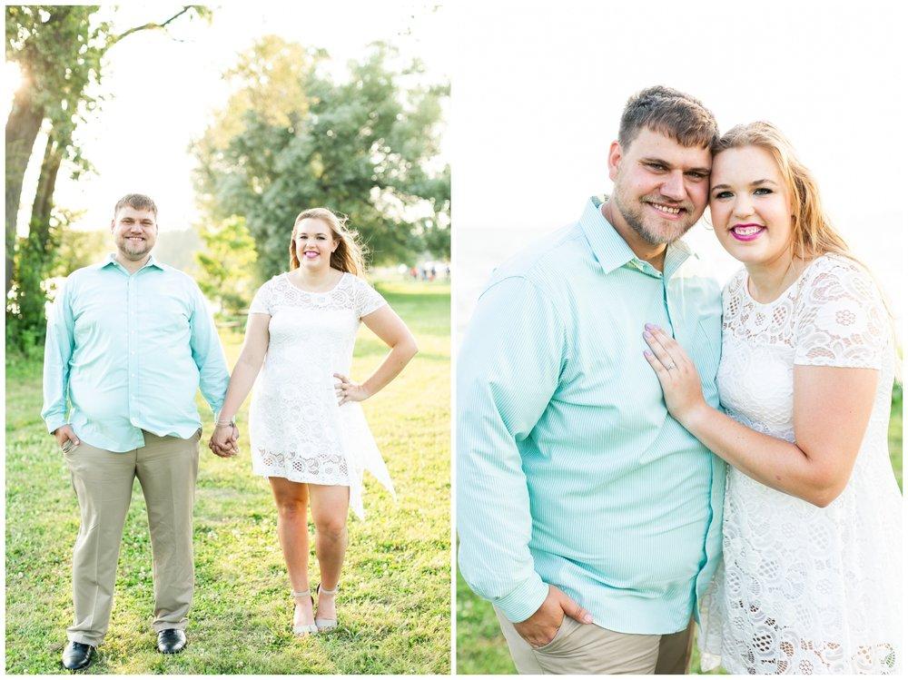 olbrich_biergarten_madison_wisconsin_wedding_Photographers_0470.jpg