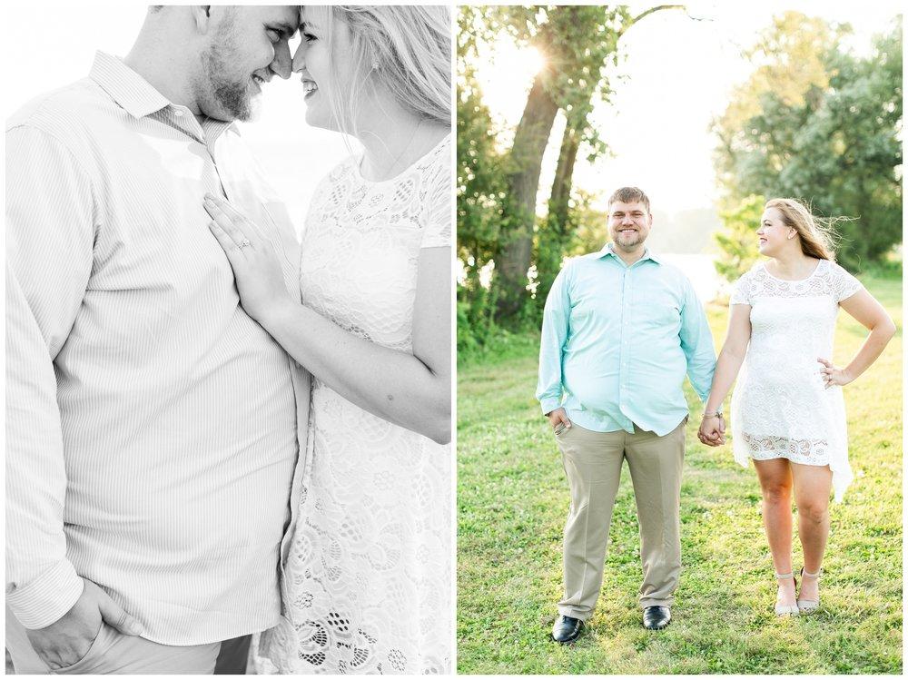 olbrich_biergarten_madison_wisconsin_wedding_Photographers_0471.jpg