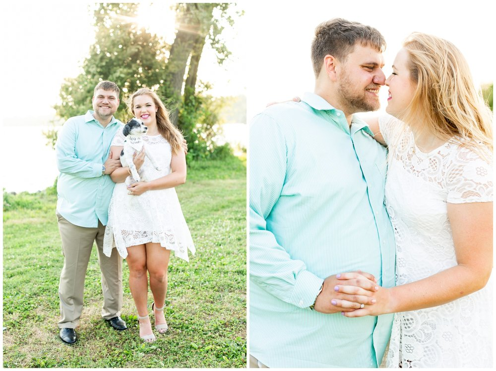 olbrich_biergarten_madison_wisconsin_wedding_Photographers_0472.jpg