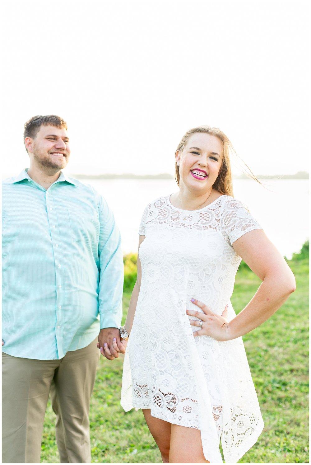 olbrich_biergarten_madison_wisconsin_wedding_Photographers_0474.jpg