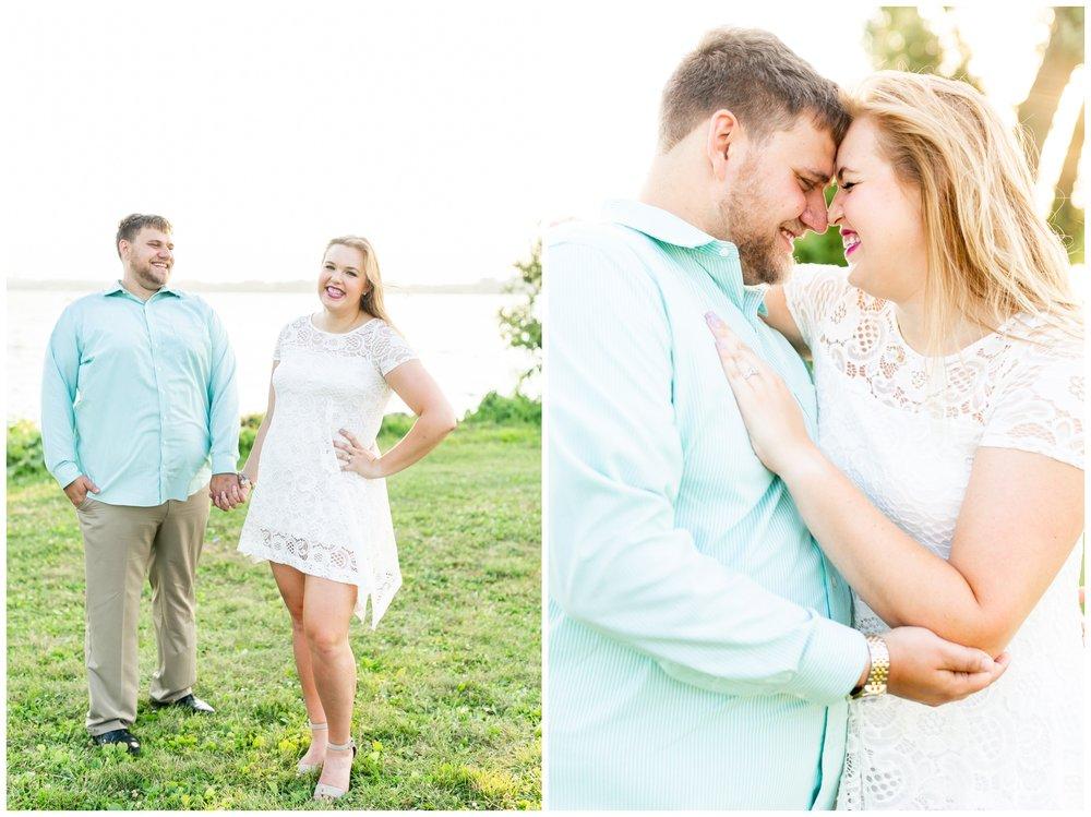olbrich_biergarten_madison_wisconsin_wedding_Photographers_0475.jpg