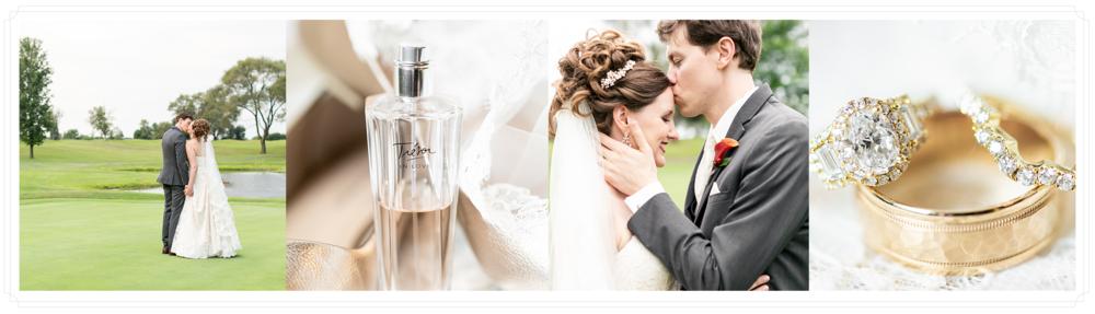 lake_windsor_wedding