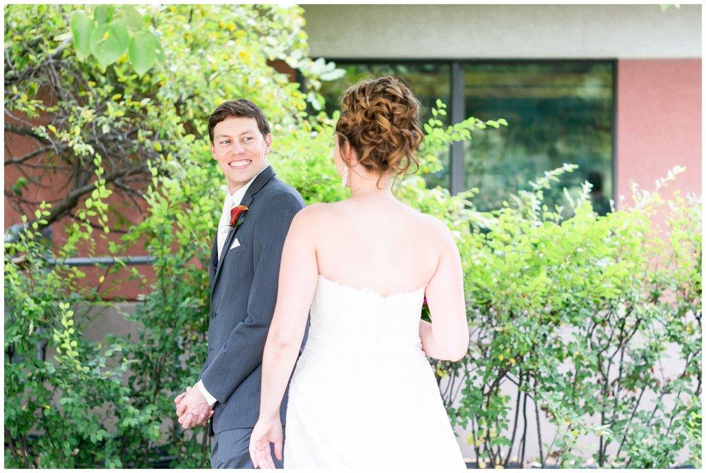 lake_windsor_country_club_wedding_liz_and_scott_0698.jpg