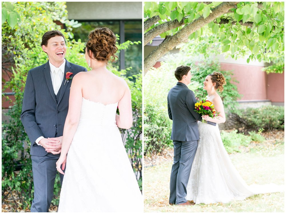 lake_windsor_country_club_wedding_liz_and_scott_0699.jpg