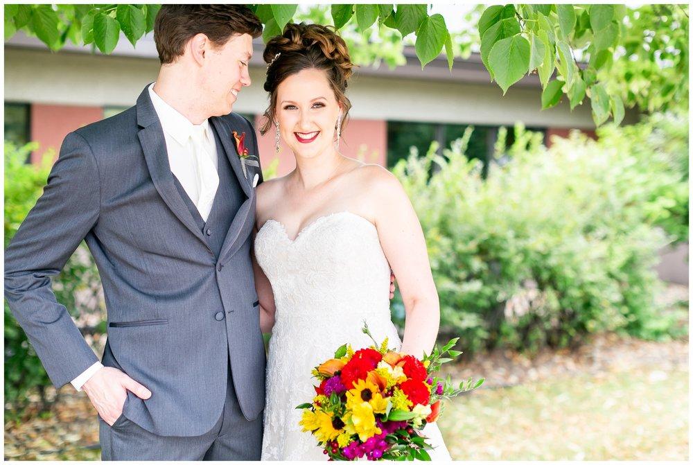 lake_windsor_country_club_wedding_liz_and_scott_0701.jpg