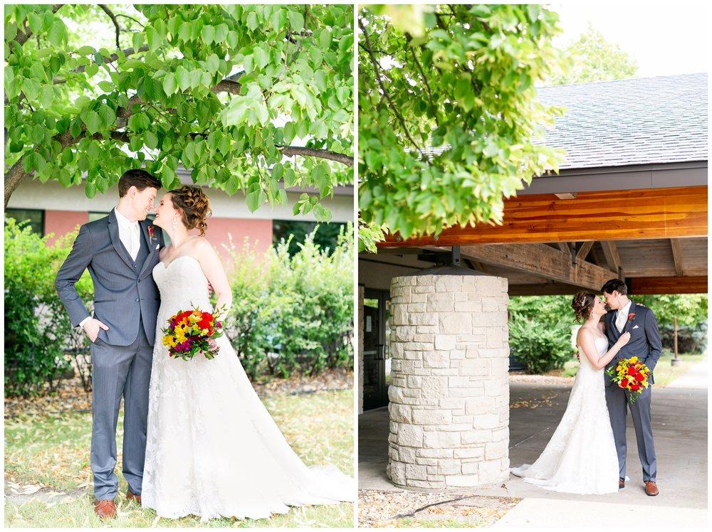 lake_windsor_country_club_wedding_liz_and_scott_0702.jpg