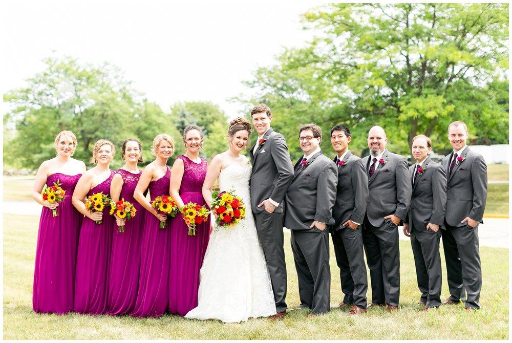 lake_windsor_country_club_wedding_liz_and_scott_0704.jpg
