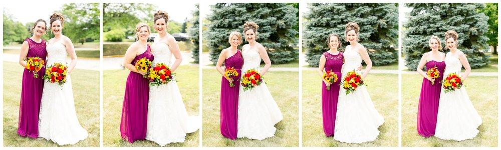 lake_windsor_country_club_wedding_liz_and_scott_0706.jpg