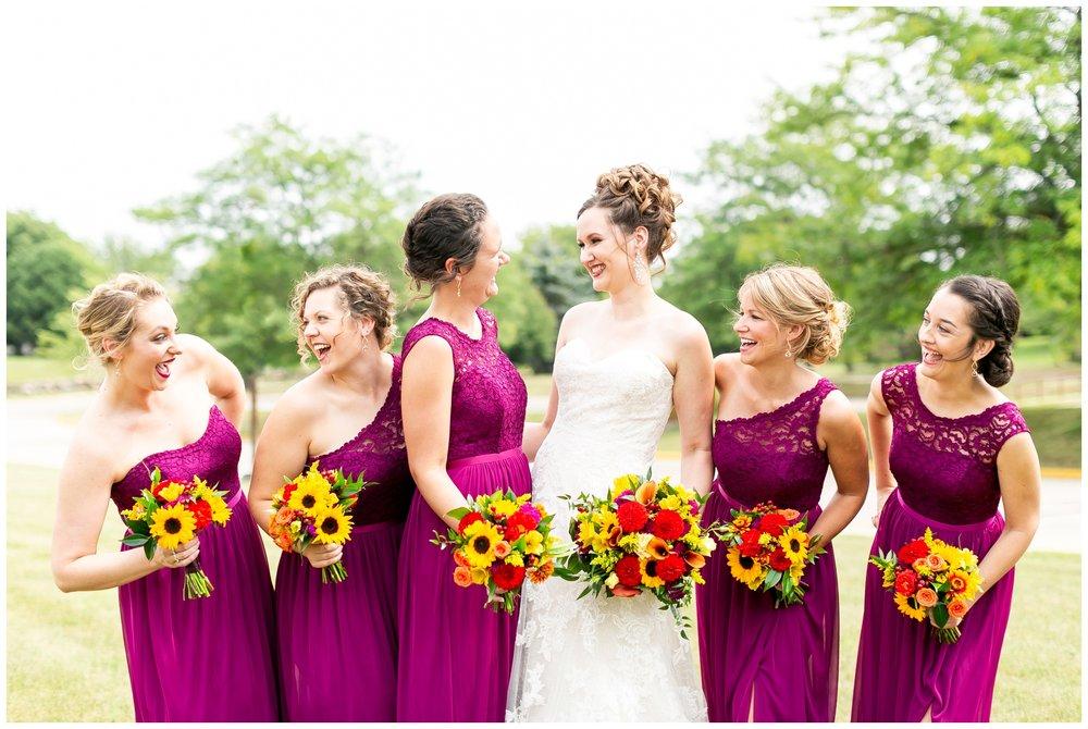 lake_windsor_country_club_wedding_liz_and_scott_0705.jpg