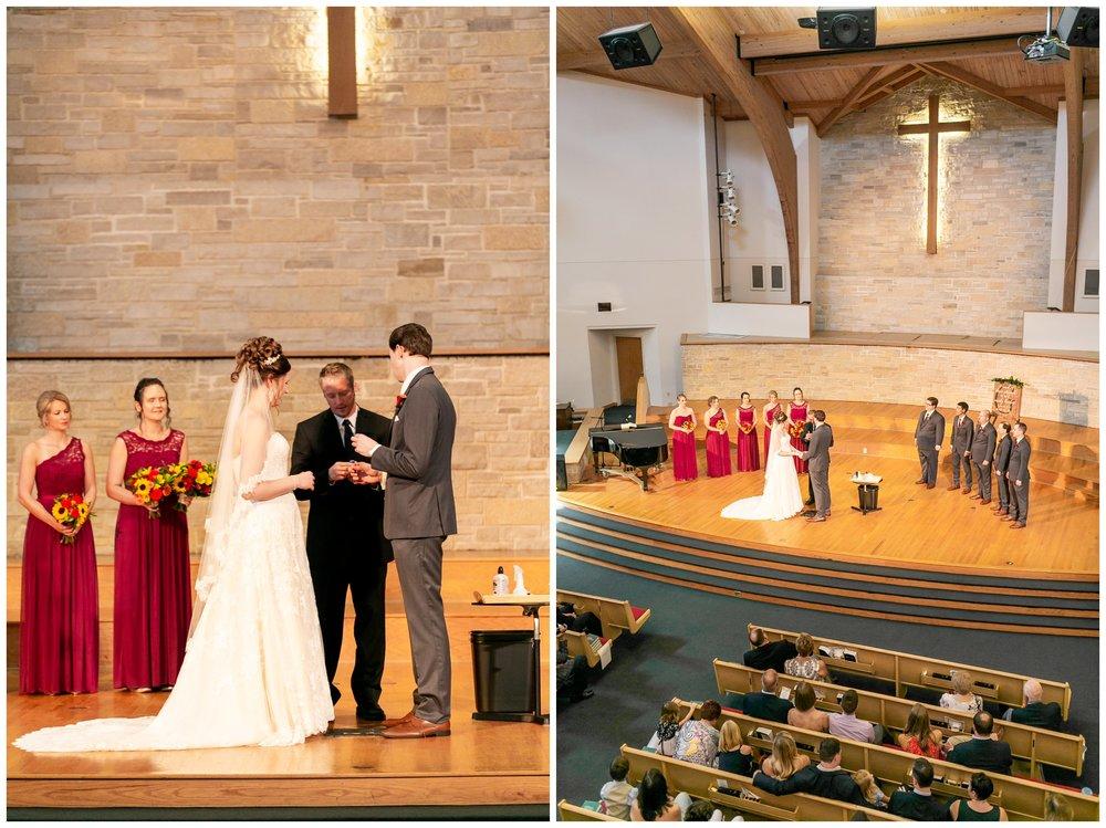 lake_windsor_country_club_wedding_liz_and_scott_0714.jpg