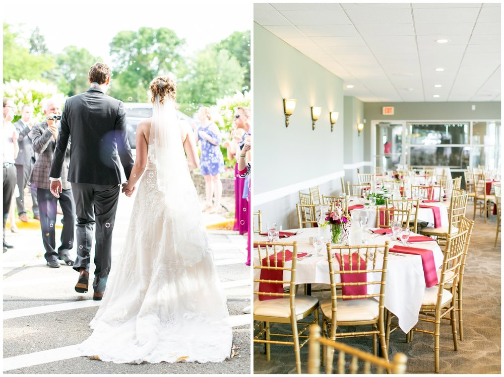 lake_windsor_country_club_wedding_liz_and_scott_0718.jpg