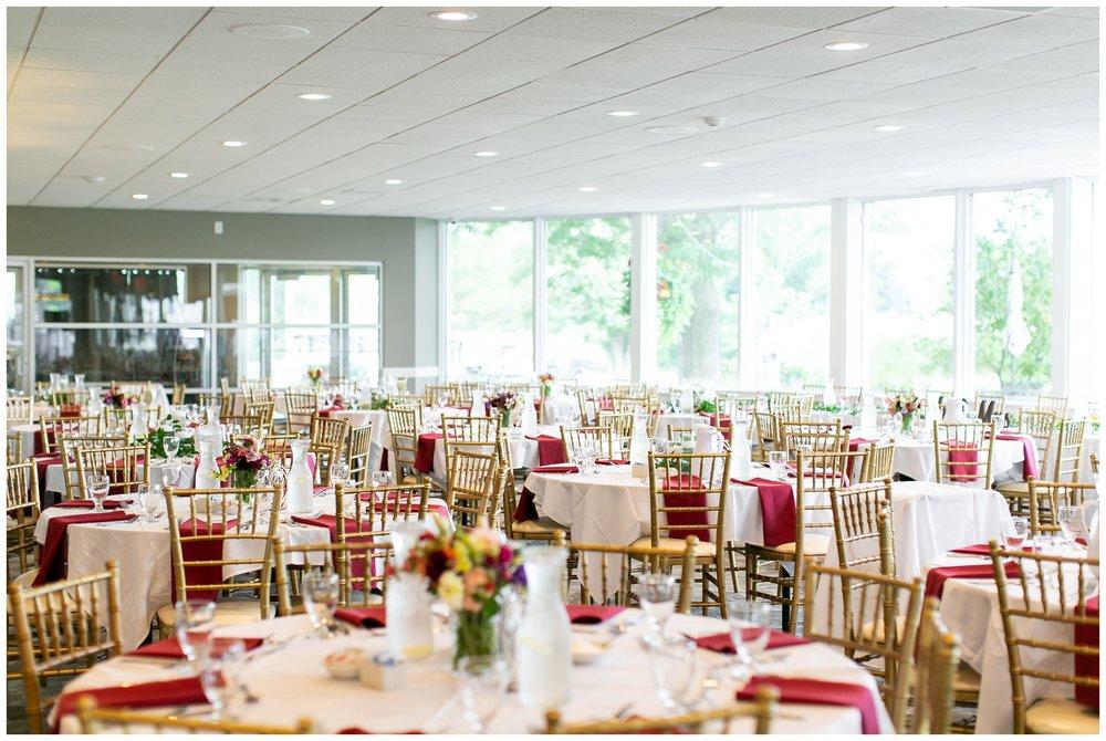 lake_windsor_country_club_wedding_liz_and_scott_0719.jpg