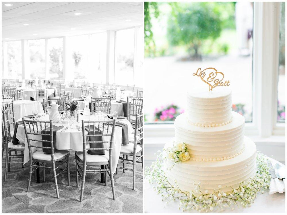 lake_windsor_country_club_wedding_liz_and_scott_0720.jpg