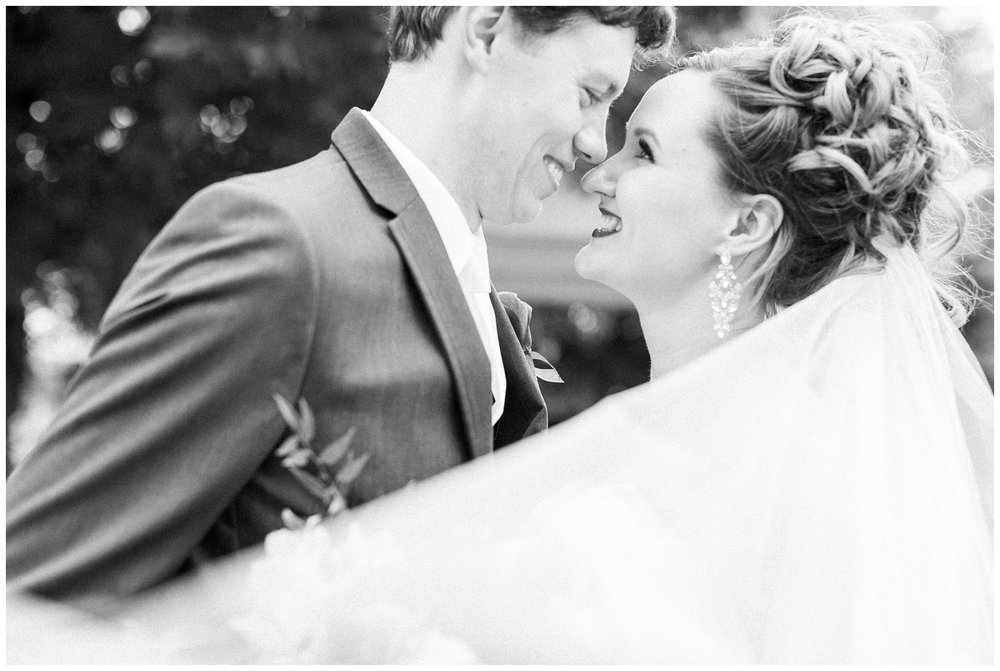 lake_windsor_country_club_wedding_liz_and_scott_0721.jpg