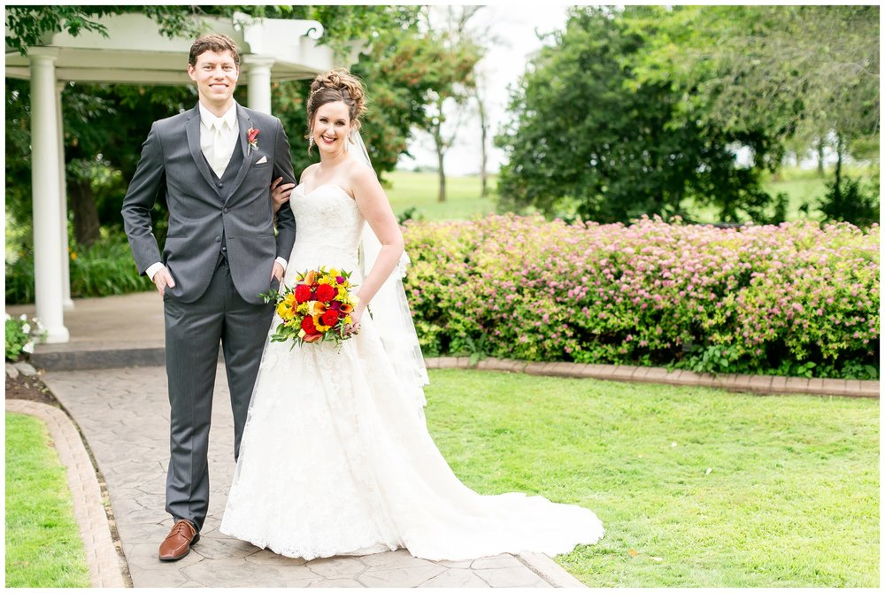 lake_windsor_country_club_wedding_liz_and_scott_0723.jpg