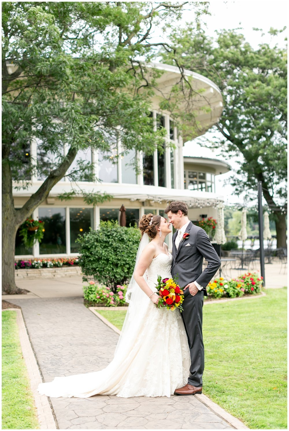 lake_windsor_country_club_wedding_liz_and_scott_0726.jpg