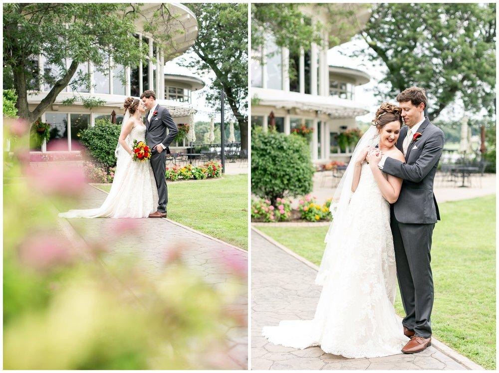 lake_windsor_country_club_wedding_liz_and_scott_0728.jpg