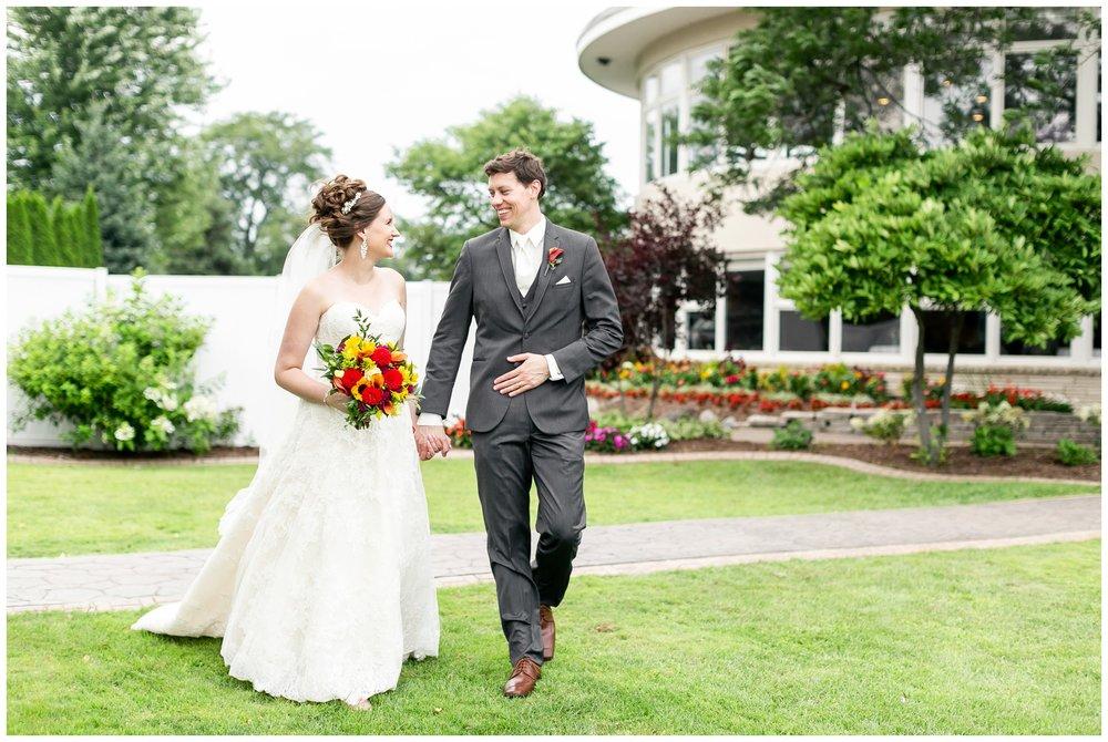lake_windsor_country_club_wedding_liz_and_scott_0729.jpg
