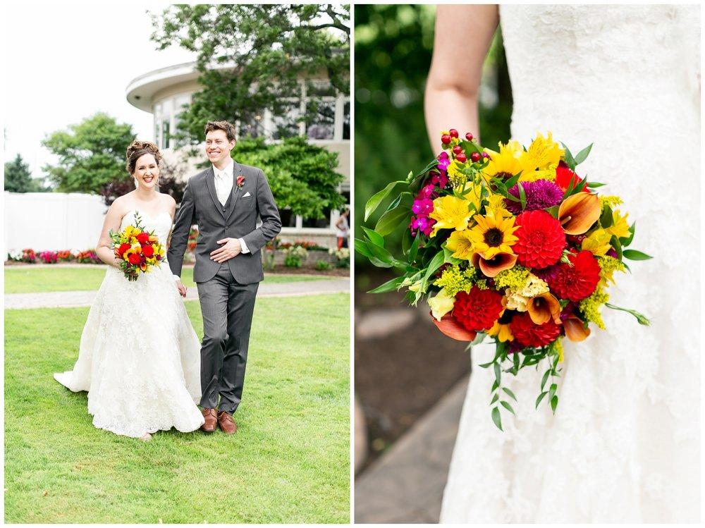 lake_windsor_country_club_wedding_liz_and_scott_0730.jpg