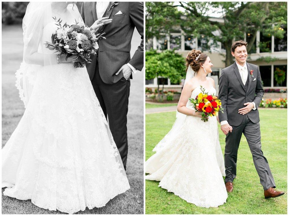 lake_windsor_country_club_wedding_liz_and_scott_0731.jpg