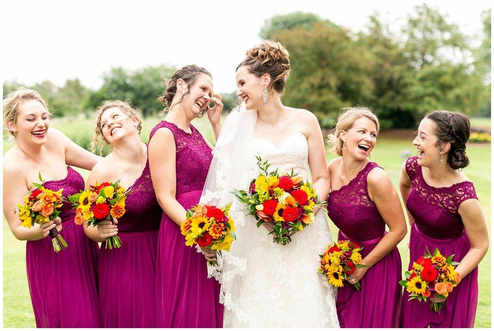 lake_windsor_country_club_wedding_liz_and_scott_0733.jpg