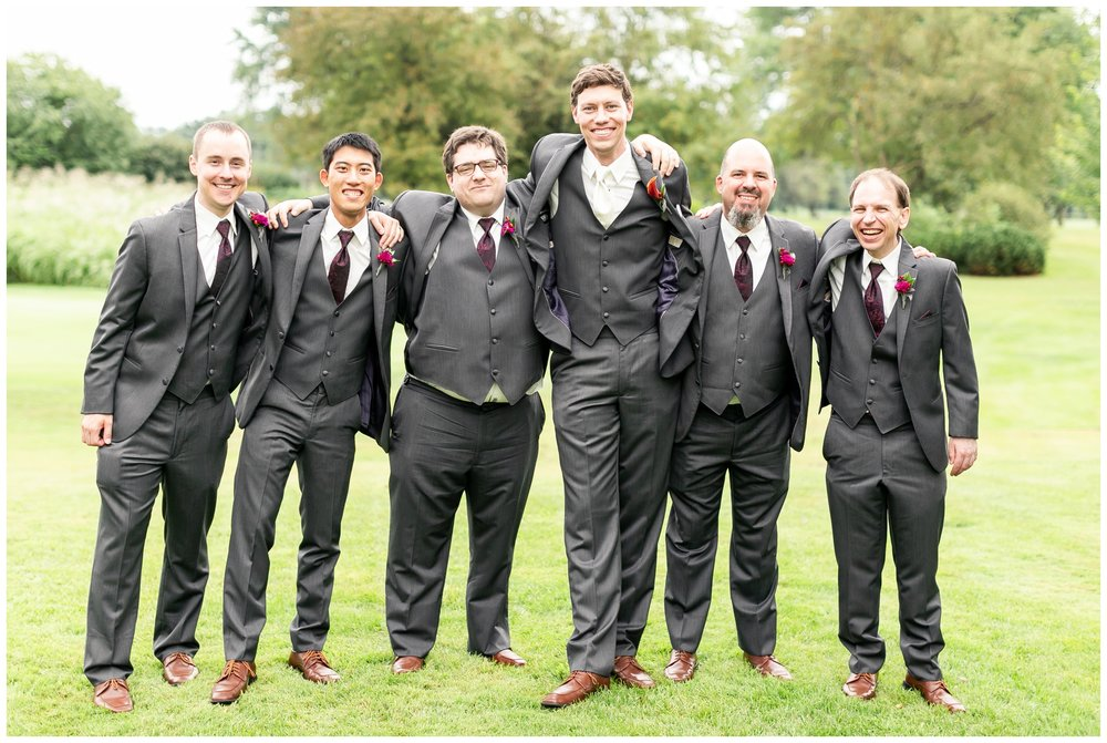 lake_windsor_country_club_wedding_liz_and_scott_0734.jpg