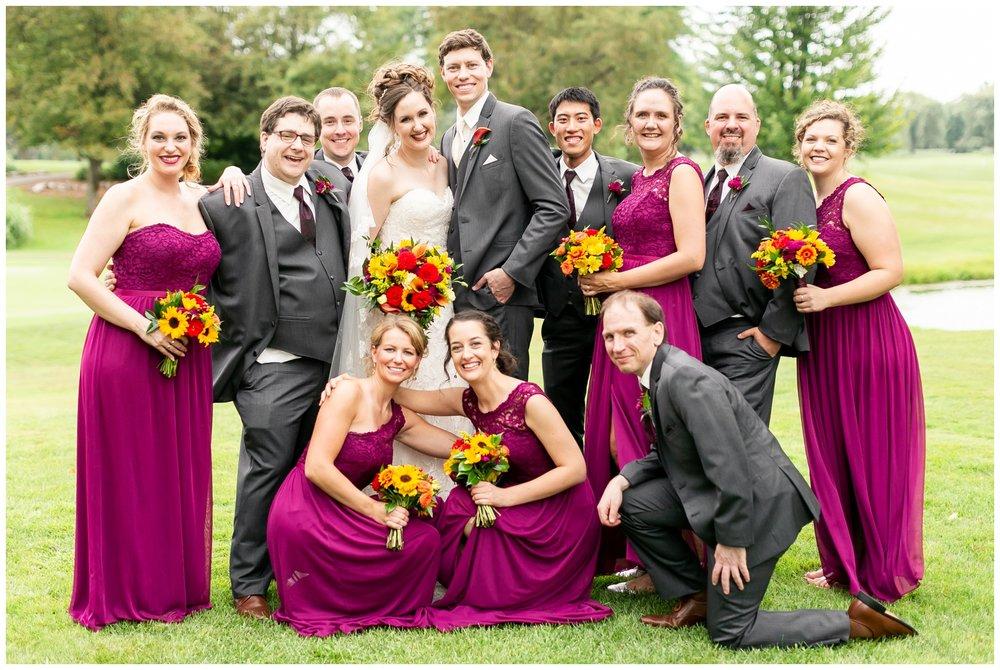 lake_windsor_country_club_wedding_liz_and_scott_0735.jpg