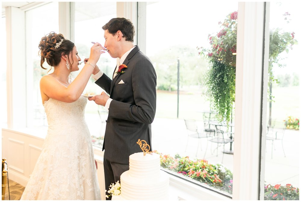 lake_windsor_country_club_wedding_liz_and_scott_0737.jpg