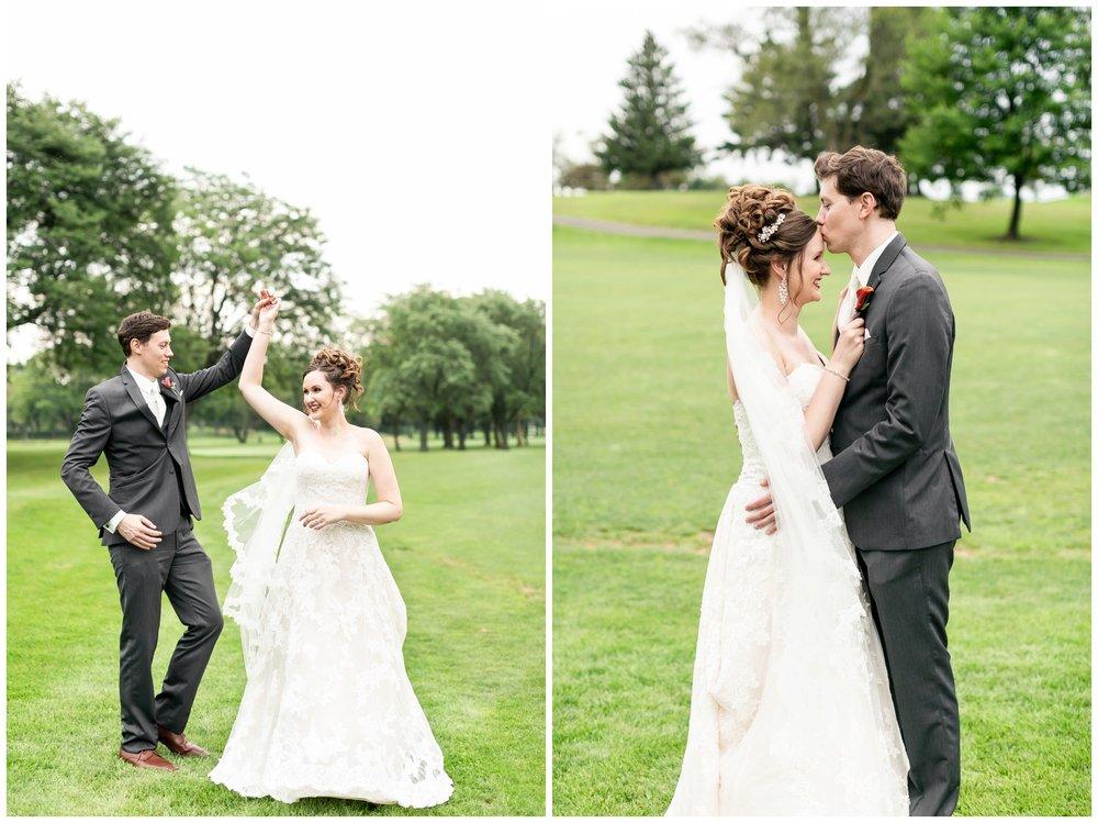 lake_windsor_country_club_wedding_liz_and_scott_0738.jpg