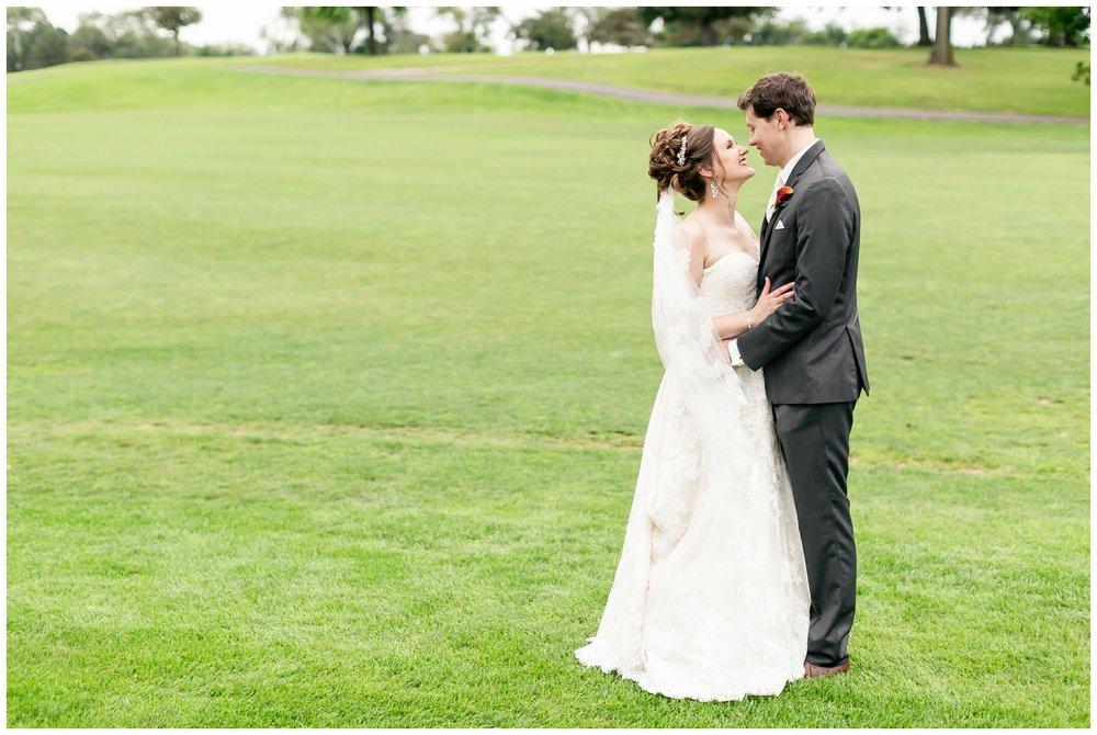 lake_windsor_country_club_wedding_liz_and_scott_0739.jpg
