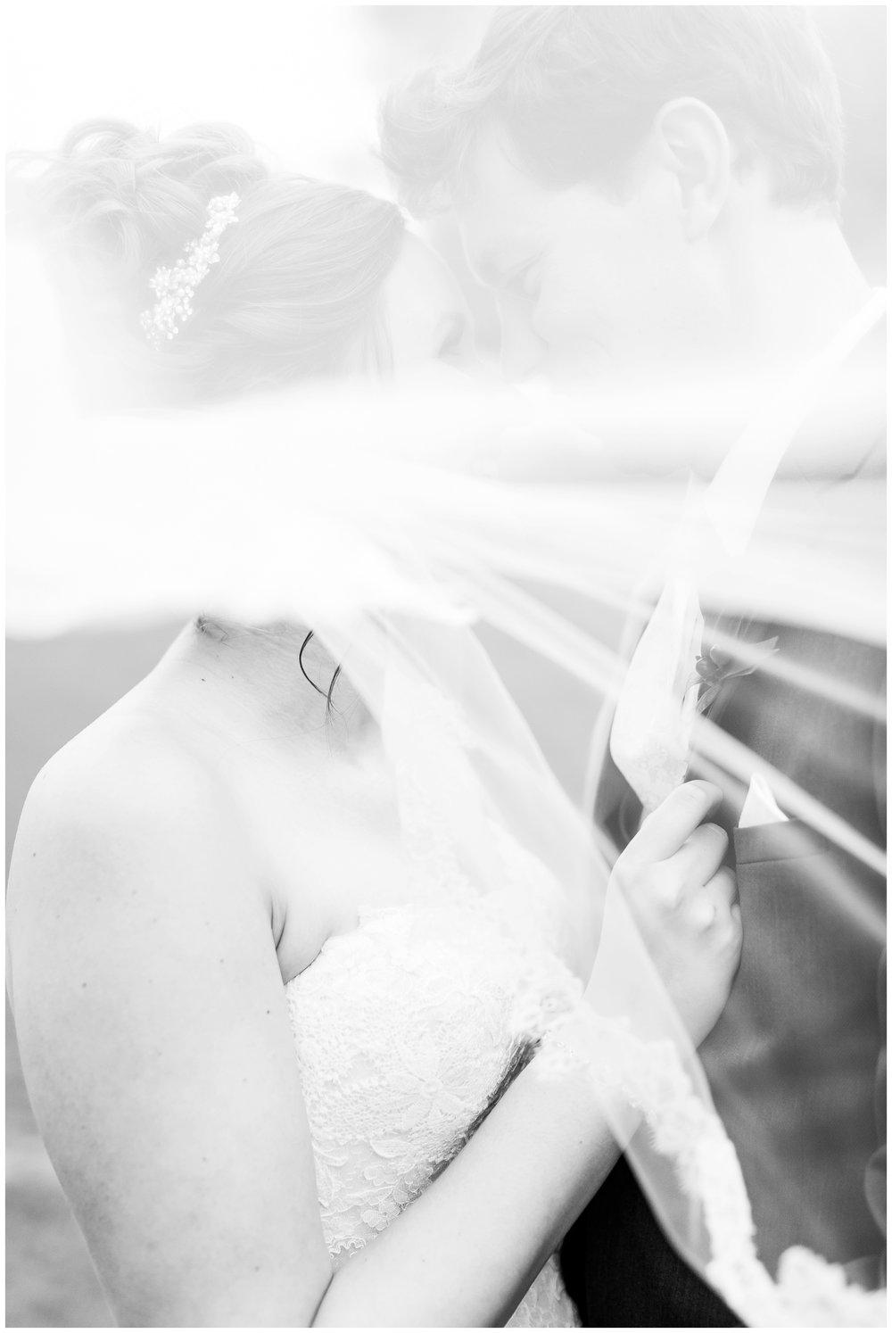 lake_windsor_country_club_wedding_liz_and_scott_0742.jpg