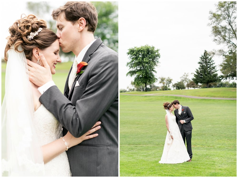 lake_windsor_country_club_wedding_liz_and_scott_0744.jpg