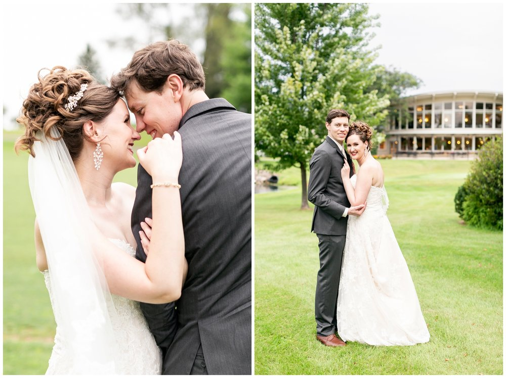 lake_windsor_country_club_wedding_liz_and_scott_0749.jpg