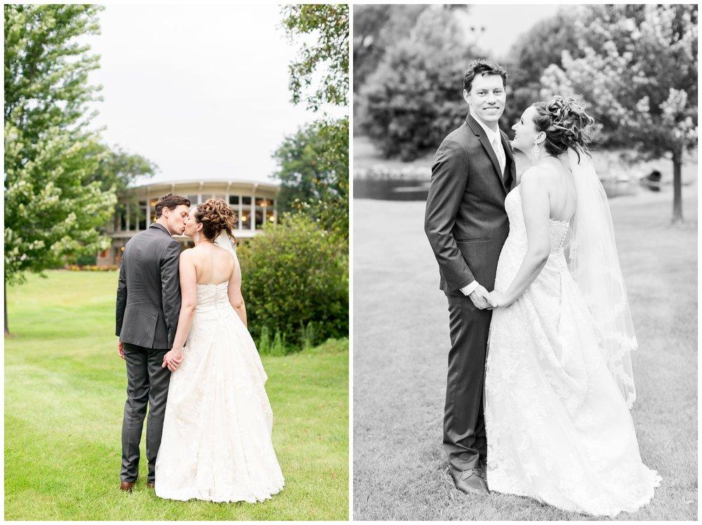 lake_windsor_country_club_wedding_liz_and_scott_0751.jpg