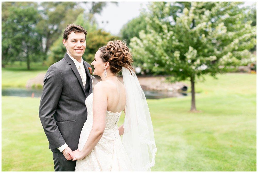 lake_windsor_country_club_wedding_liz_and_scott_0753.jpg