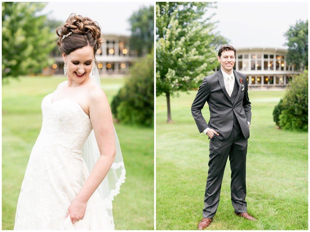 lake_windsor_country_club_wedding_liz_and_scott_0754.jpg