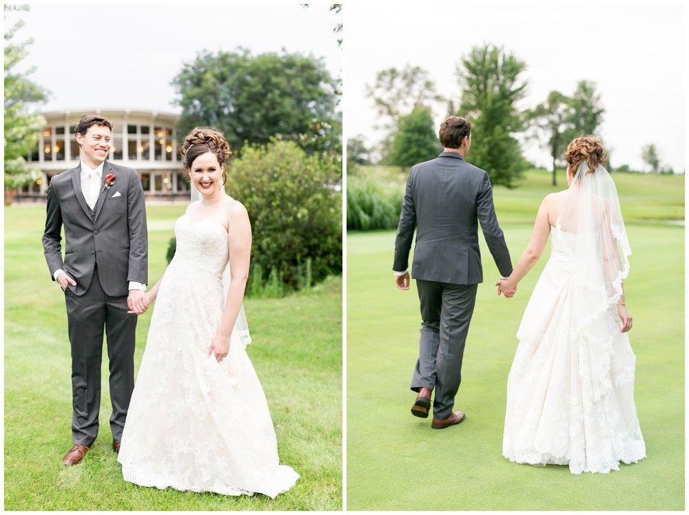 lake_windsor_country_club_wedding_liz_and_scott_0755.jpg