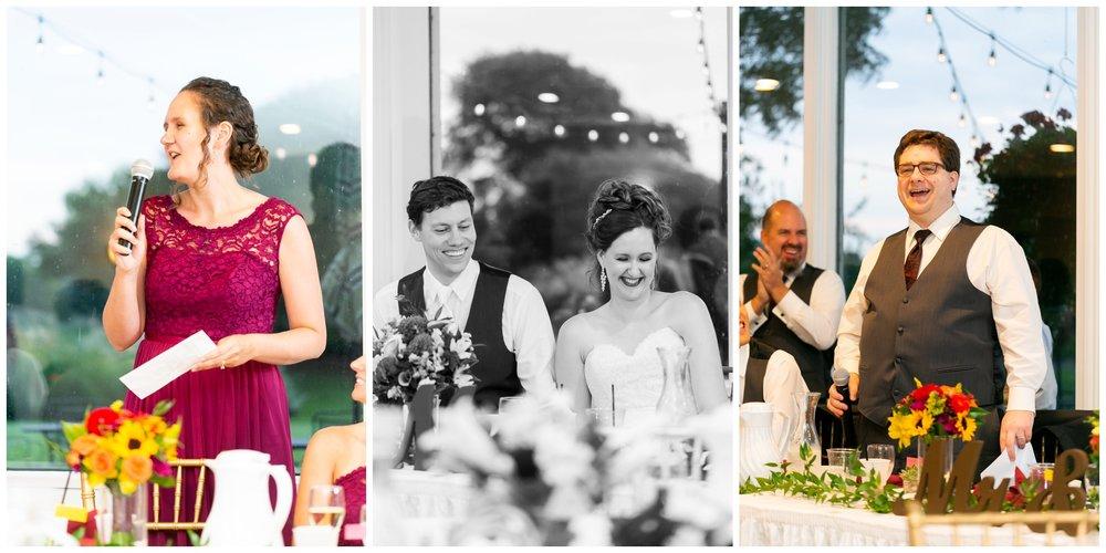 lake_windsor_country_club_wedding_liz_and_scott_0759.jpg