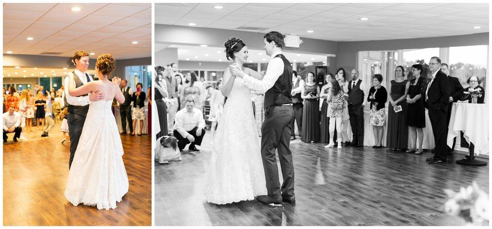 lake_windsor_country_club_wedding_liz_and_scott_0760.jpg