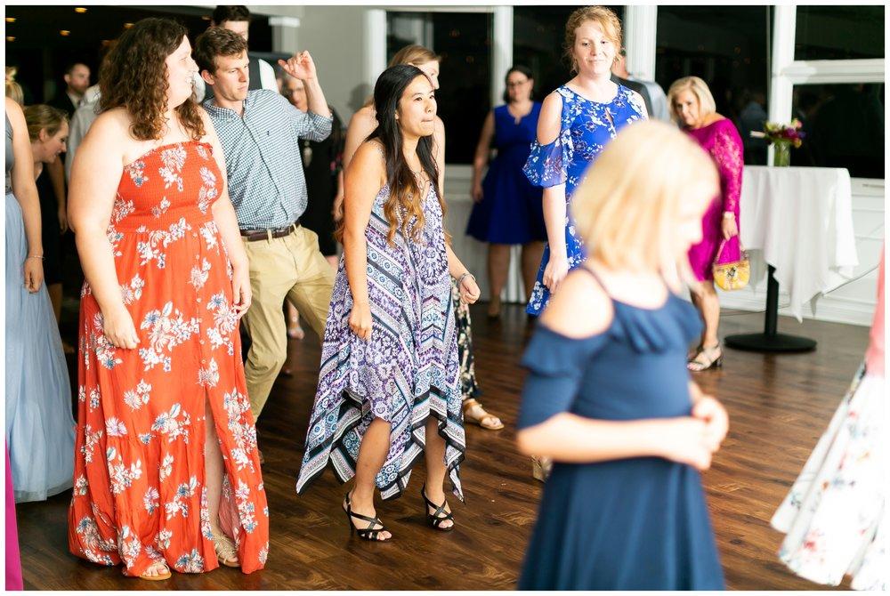 lake_windsor_country_club_wedding_liz_and_scott_0765.jpg