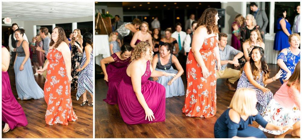 lake_windsor_country_club_wedding_liz_and_scott_0767.jpg