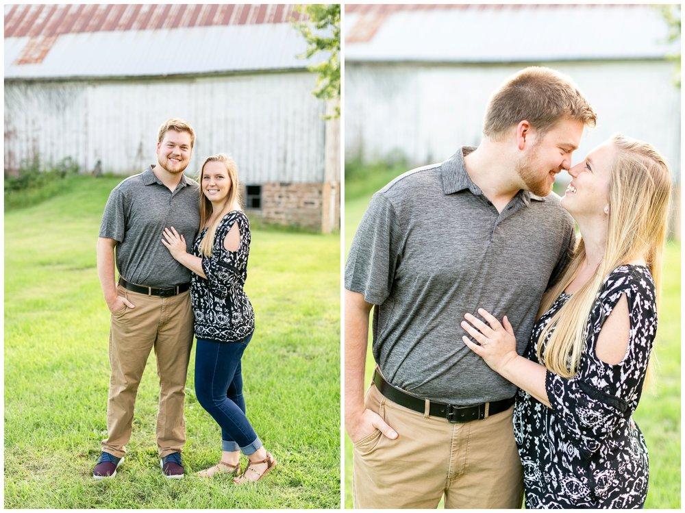 Madison_wisconsin_wedding_photographers_engagement_session_1265.jpg