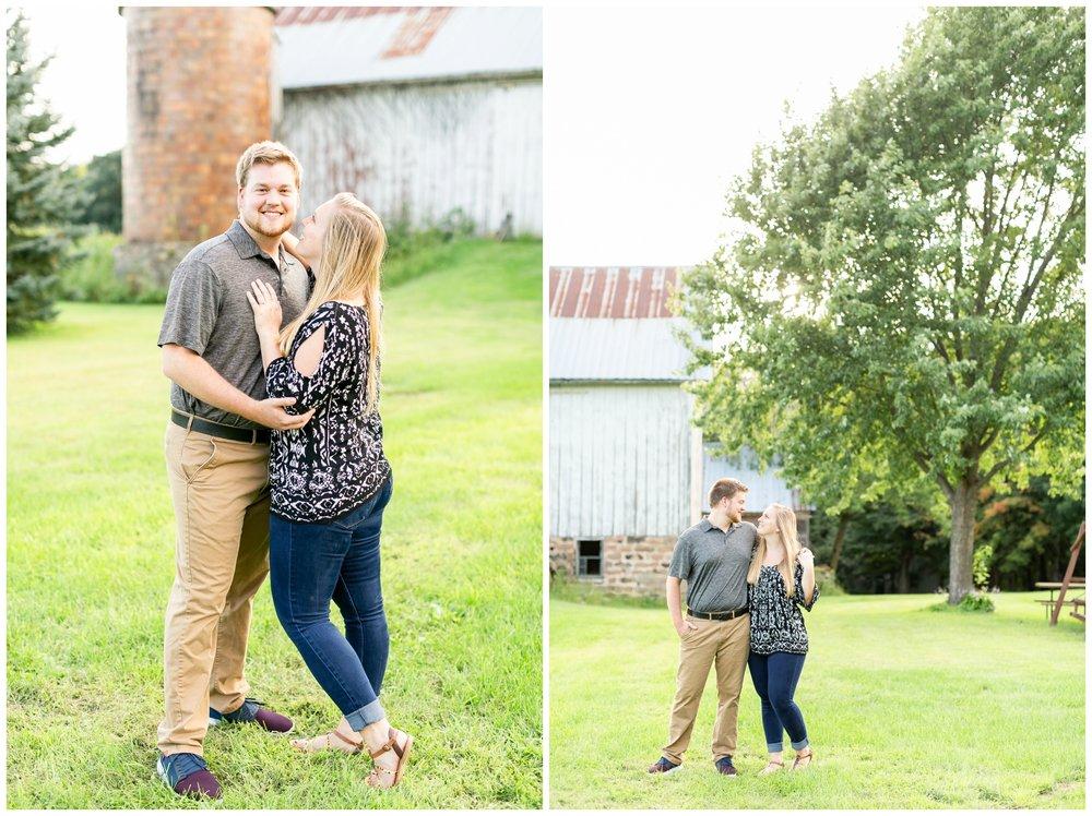 Madison_wisconsin_wedding_photographers_engagement_session_1269.jpg