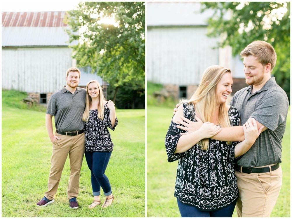 Madison_wisconsin_wedding_photographers_engagement_session_1271.jpg